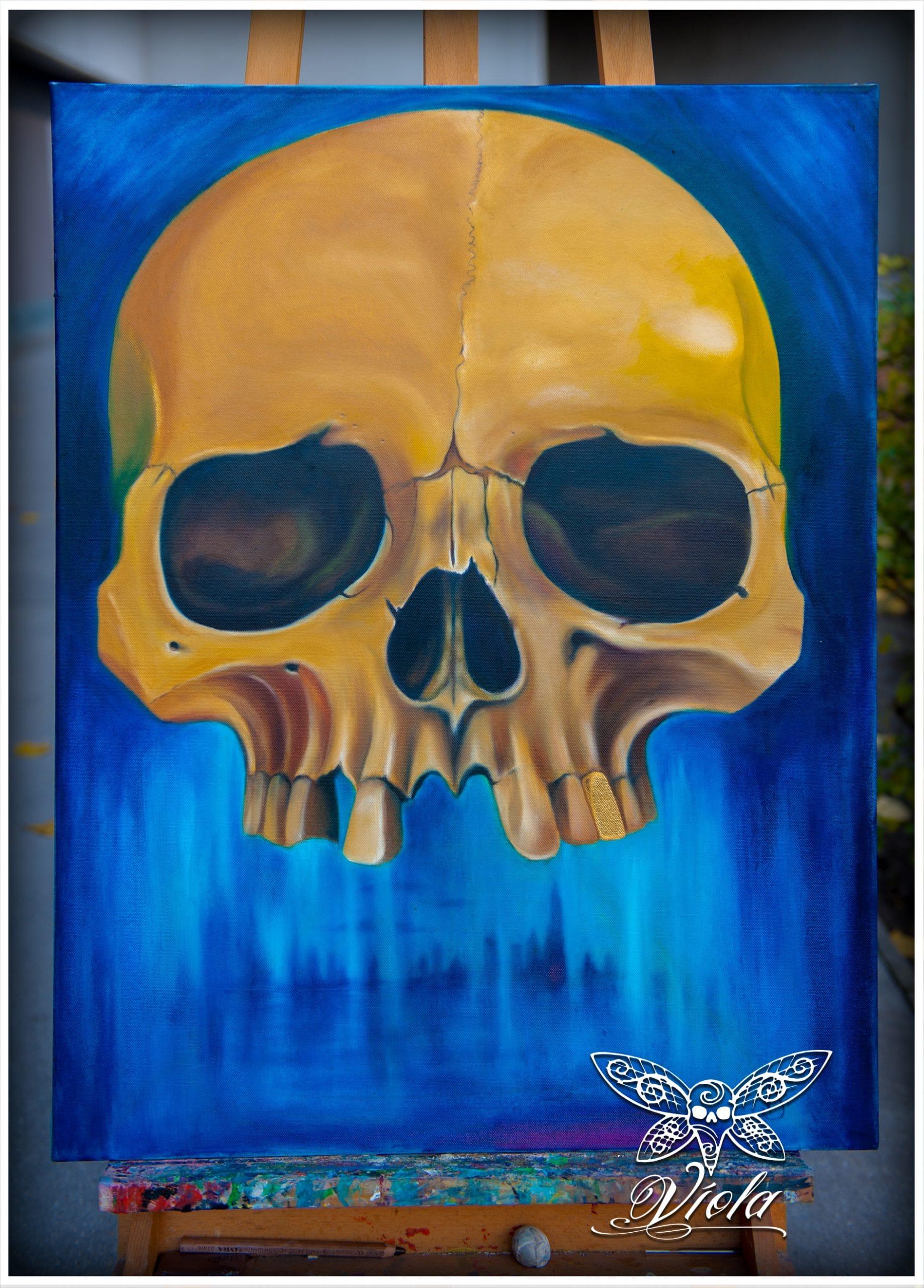 Vienna-Ink-Lines_individuelle_Tattoo_Designs_auf_hoechsten-künstlerischen_Niveau_skull999