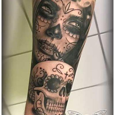 Vienna-Ink-Lines_individuelle_Tattoo_Designs_auf_hoechsten-kuenstlerischen_Niveau_wien1