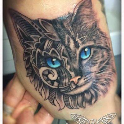 Viola-best-tattoo-studio-wien-4