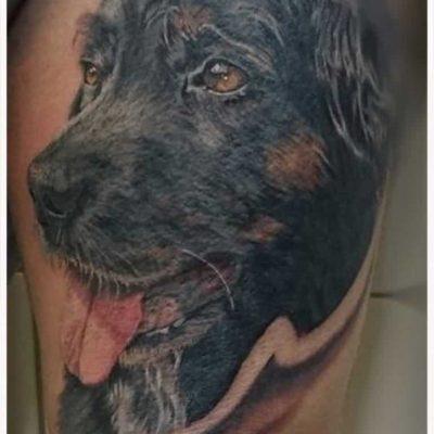 Viola-best-tattoo-studio-wien