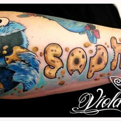 Viola-tattoo-wien-best-art