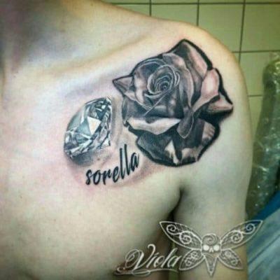 Viola_-Vienna-Ink-Lines-Tattoo-Studio-Wien34