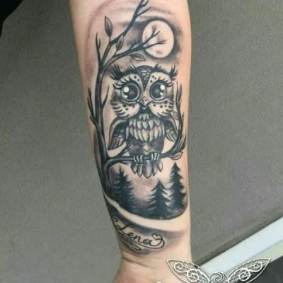 Viola_-Vienna-Ink-Lines-Tattoo-Studio-Wien_2