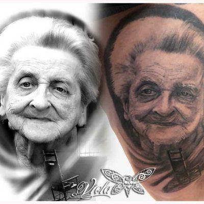 Viola_tattoo_wien