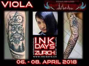 Viola_vienna-ink-lines_best-tattoo-artist-wien1