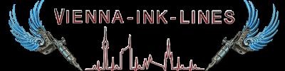 logo-tattoo-studio-wien