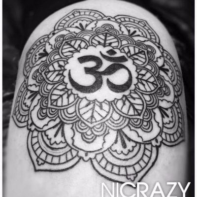 nikola_8-_tattoo-studio-wien