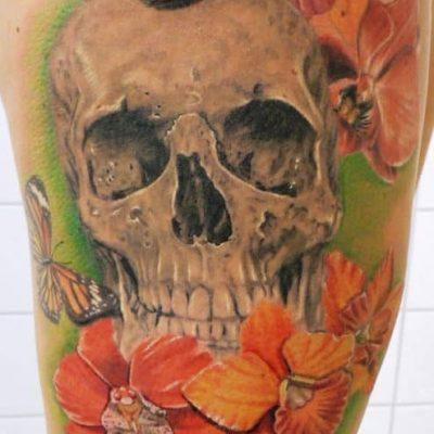 viola-11-Viola-best-tattoo-studio-wien