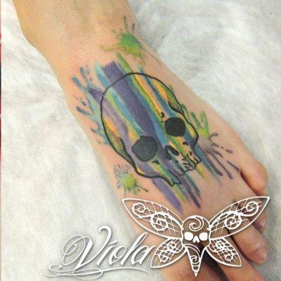 viola-15Viola-best-tattoo-studio-wien
