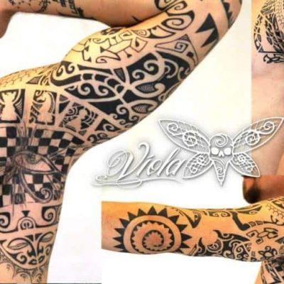 viola-18-Viola-best-tattoo-studio-wien