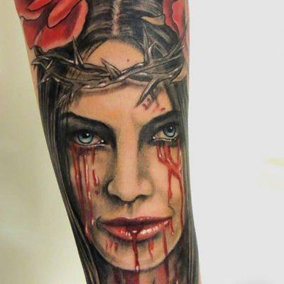 viola-42-Viola-best-tattoo-studio-wien