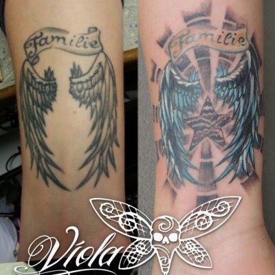 viola-8-Viola-best-tattoo-studio-wien