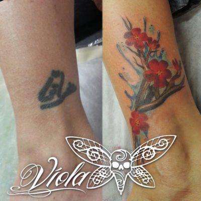 viola-9-Viola-best-tattoo-studio-wien