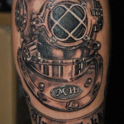 viola50-Viola-best-tattoo-studio-wien