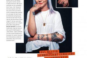 woman_Body_Tattoo-3