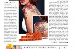 woman_Body_Tattoo-4